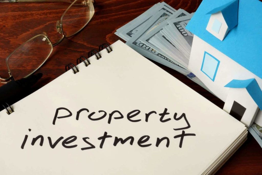 Property Investment: All You Need to Know 1