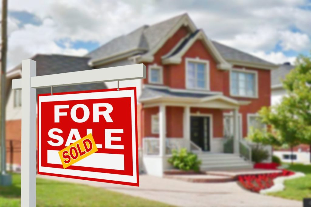 Selling a Subsale Property: A Know-How 4